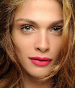 sommer make up 2