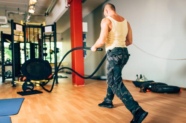 Vita Fitness Studio / Hanau
